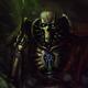 Аватар пользователя Loordnekron