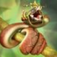 Аватар пользователя ZetSnake