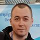 Аватар пользователя Dmitry1976