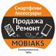 Аватар пользователя ROVNOCHOTKO