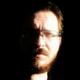 Аватар пользователя lonelythief