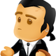Аватар пользователя Akbudak250