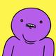Аватар пользователя enigwen