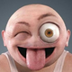 Аватар пользователя Ostap72
