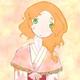 Аватар пользователя Lilitana2011