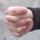 Аватар пользователя wazerworsers