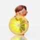 Аватар пользователя dynamit