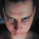 Аватар пользователя talibator