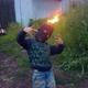 Аватар пользователя silverstorm6