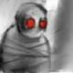 Аватар пользователя Babadjaid