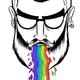 Аватар пользователя Satorukun
