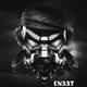 Аватар пользователя mailVictim