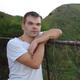 Аватар пользователя LexaZolotyh