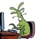 Аватар пользователя PoopkinWasya