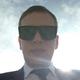 Аватар пользователя DmitryVegas