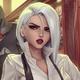 Аватар пользователя MrBaToH4uK