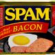 Аватар пользователя SpamMan