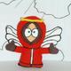 Аватар пользователя sodbrennen