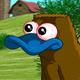 Аватар пользователя Elilant