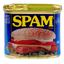 SpamMan
