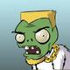 Аватар пользователя Malamon