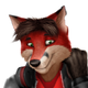 Аватар пользователя Michanicks