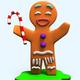Аватар пользователя DedAhrem