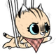 Аватар пользователя Tatianyshka