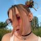 Аватар пользователя jopactikAlisa