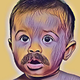 Аватар пользователя qazwsx1977