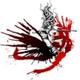 Аватар пользователя AeronLi