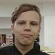 Аватар пользователя Merkurius