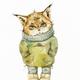 Аватар пользователя Needmorecoffee