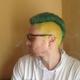 Аватар пользователя Neboyarsky