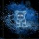 Аватар пользователя DEMON258