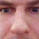 Аватар пользователя IECES