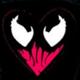 Аватар пользователя DiamondDragon