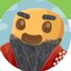 Аватар пользователя svegner