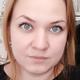 Аватар пользователя OliGor