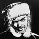 Аватар пользователя SokolP