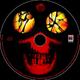 Аватар пользователя All6eRdAli