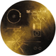 Аватар пользователя Voyager.1