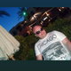 Аватар пользователя serbir