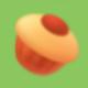 Аватар пользователя IncorrectStudent