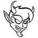 Аватар пользователя Steklorez