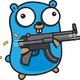 Аватар пользователя ChLenoDER