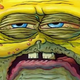Аватар пользователя gouch