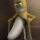 Аватар пользователя Kauffman4eg