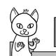 Аватар пользователя Yklon