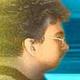 Аватар пользователя Nashev